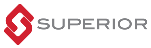 Superior Shopfitting Limited