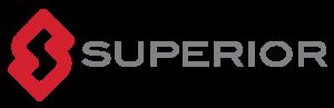 Superior Shopfitting Limited